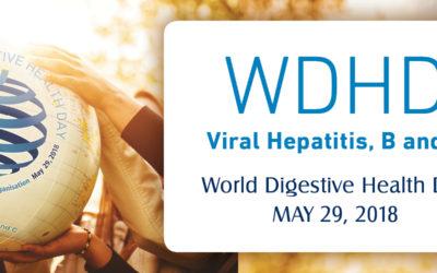 Viral Hepatitis, B and C: Lift the Global Burden
